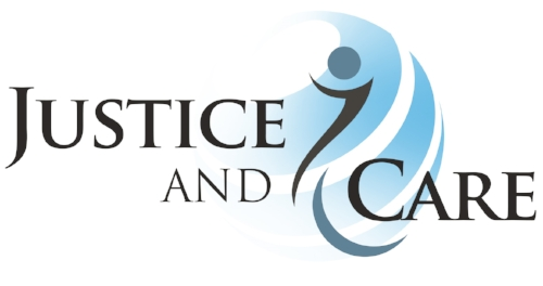 Image result for Justice and care