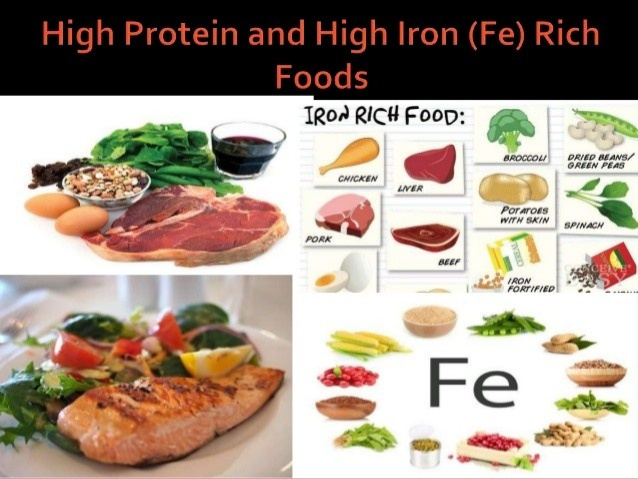 nutritional-anemia-15-638